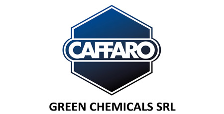 Caffaro Green Chemicals Srl becomes operational on November 1st